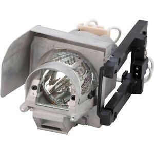 Replacement Bare Lamp ET-LAC200 for PANASONIC Projector PT-CW240 PT-CW241R