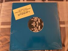 "PROGRESSIVE ROCK,PRIVATE PRESS-PROJECT ETERNITY ""ETERNITY"" FACTORY SEALED"