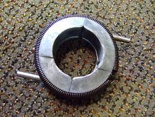 Go Kart Torque Converter Shoe and Spring Assy. for Driver Unit TAV 2 Type