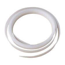 Original L720mm W8mm Cutting Guard Strip for Liyu Vinyl Cutter SC631, 1mm Thick