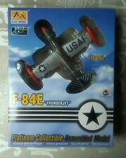 Easy model 1/72 F-84E Thunderjet ovp