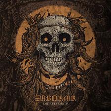 "Zørormr ""The Aftermath"" (NEU / NEW) Black-Metal"