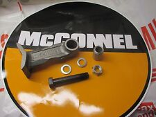 McConnel Hedgecutter GENUINE F10 Flail Kit Hedge cutter F10H Flail 7314366D