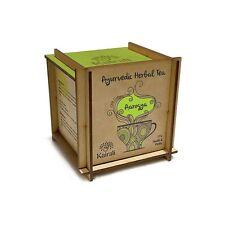 Ayurvedic Aarogya Herbal Tea -100gm by Kairali Ayurveda Free Shipping