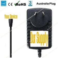 Replacement Power Supply for Foscam Camera FI8908W 5V 2A AU