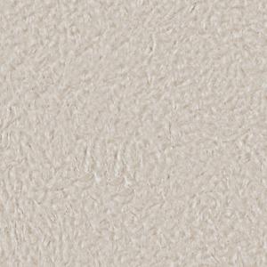 Silk Plaster UK LTD Liquid Wallpaper Art Design2 number 215
