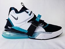 Nike Air Force 270 Command Force Men's Size 10 AH6772-008