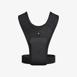 New Waterproof MULTI-FUCTIONAL Running Vest with Phone Holder Unisex V1 Train