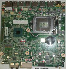 Lenovo ThinkCentre M710q LGA 1151 DDR4 Tiny Motherboard SPP0G98503 01LM272