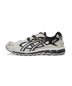 Asics GEL-KAYANO 5 360 Running Shoes Beige 1021A160-102 Sz 5-12