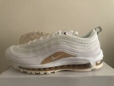 Nike Air VaporMax 97 Sneakers for Men for Sale   Authenticity ...