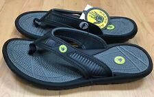 Body Glove Splash Flip Flops Sandals Men's 12 New with Tags