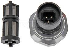 Engine Oil Pressure Sensor Dorman 926-040