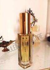 2 perfumes! Alexandria 30ml and Tuscan Leather 17ml