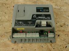 Novar Iq210 Building Automation Controller Iq211-4000K5 24V Auc