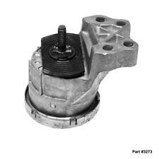 Engine Mount For Ford Explorer 3.5L-3.7L 11-15 w/o  Bracket