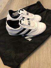 Martial Arts Shoes Size 1