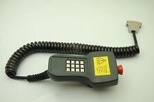 Ge316/L-079- Hoist/Crane Controller w/ 25-Pin D-Sub Connector