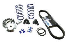 Yamaha Zuma JOG 50cc 2-stroke Polini Hi-Speed Variator Kit Expedited Shipping