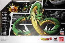 Dragonball Z ~ SH Figuarts ~ SHENRON DRAGON ACTION FIGURE ~ DBZ Super