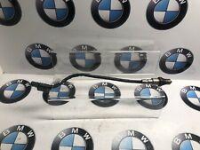 BMW 5 SERIES Mk7 (G30/G31) Oxygen/Lambda Sensor 8589665