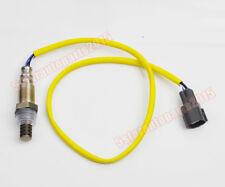 Oxygen Sensor 234-4732 for Subaru Legacy Outback Impreza WRX STI Forester Baja