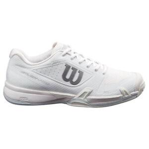 Wilson Rush Pro 2.5  Womens Tennis Shoes