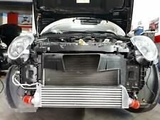Intercooler maggiorato Alfa Romeo Mito 1400 tjet / multiair 120 155 170 cv