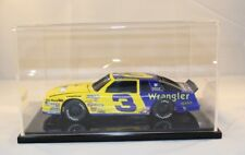 ACRYLIC DISPLAY SHOW CASE FOR 1/24 DIECAST MODEL CARS AUTOART