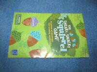 THE SNEAKY SNACKY SQUIRREL GAME REPLACEMENT PART/PIECES - CHOOSE!!  Free Ship!!