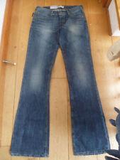 Cotton L34 Jeans for Women