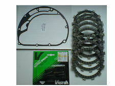 Yamaha KUPPLUNG LAMELLEN Federn Kupplungskit XJ 600 Diversion ab 92 N S  Neu