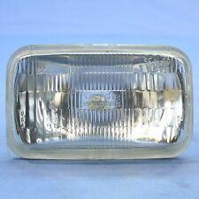 New Wagner H4701 Halogen Headlamp C-6 12V 65W High Beam fits 1986-1994 Sunbird