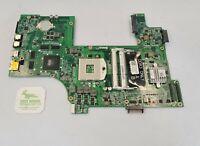 Genuine Dell Inspiron 17R N7110 Motherboard rPGA989 Dell P/N:9NWTG GeForceGT525m
