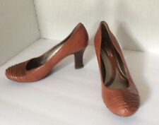 Naturalizer  Size  9  N5 Comfort Shoes