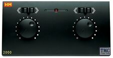 R8012 Hornby HO/OO Gauge HM 2000 Controller