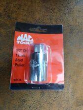 """Mac Tools Sr12a 1/2"""" 12mm Stud Puller"""
