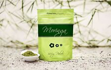 - Moringa Pulver, 1kg, Moringa Oleifera, Blattpulver, Smoothie (14,80EUR/kg)