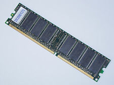 256mb DDR pc2700 mémoire ram Memory v-Data A-Data (m3)