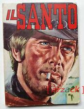 IL SANTO n 1 CERRETTI 1971