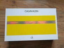 CALVIN KLEIN CK ONE SET Eau de Toilette 200ml NEU