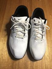 Nike Golf Shoes Size 9.5 UK 10.5 US