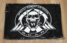 Call of Duty Infinite Warfare SCAR Special Combat Air Recon Towel PS4 Xbox One