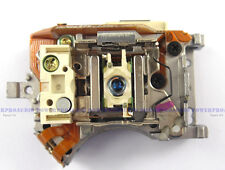 LASER OPTICAL PICK UP VWY1069 FOR PIONEER CDJ1000Mk1 CDJ1000Mk2 CDJ1000 DVJ-X1