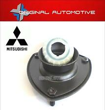 MITSUBISHI GRANDIS 2.0 DID 2.4, 2003-2010 FRONT TOP STRUT MOUNTING & BEARING KIT