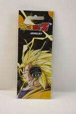 Dragon Ball Z Necklace Goku's symbol