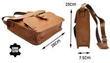 Londonwear viaggi d'affari Anti-Theft Borsa a tracolla imbracatura regolabile cintura a bretella