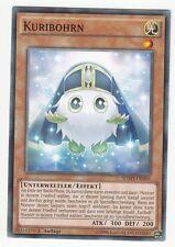 YU-GI-OH Kuribohrn Common SDMY-DE005 deutsch NEU!