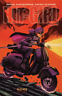 Hit-Girl #11 Cover C Comic Book 2018 - Image