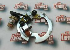 KTM LC4 640 E 2003 Starter Motor Brush Repair Kit